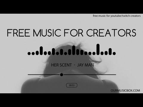 Emotional | Piano - Free Background Music For Videos - 'Her Scent' - Our Music Box