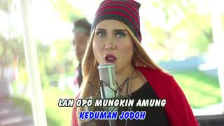Download lagu Eny Sagita Bidadari Keseleo MP3
