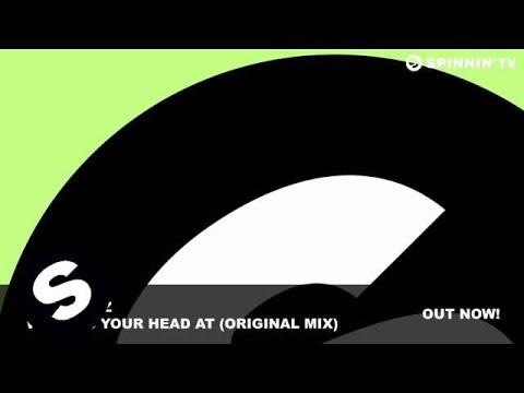 Firebeatz - Where's Your Head At (Original Mix)