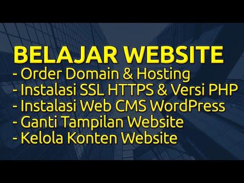 cara-membuat-website-sendiri...