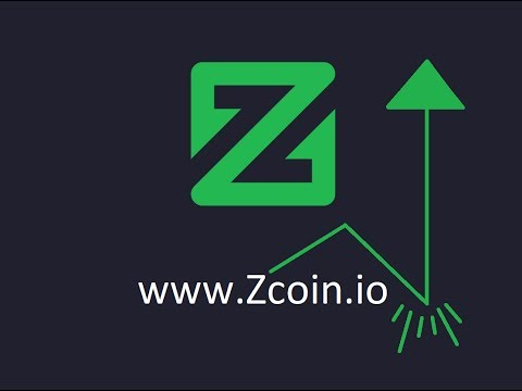 Zcoin Technical Analysis (HUGE POTENTIAL)