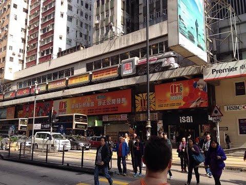 Hong Kong Toy Hunting VLog Transformers and Mech