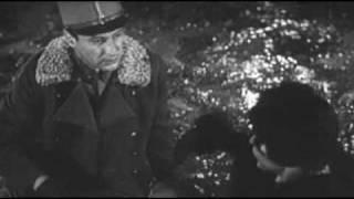 Gina Patrichi si Victor Rebengiuc - Padurea spanzuratilor (I)