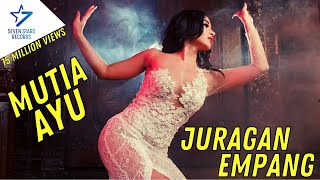 Mutia Ayu - Juragan Empang [OFFICIAL] - 5 MILLION VIEWS!