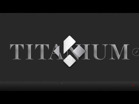Prevent Buffering in Titanium Build