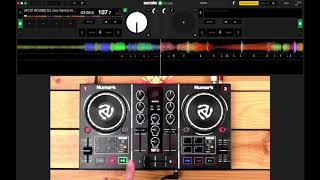 Numark Party Mix Mini Course - Hardware and Software