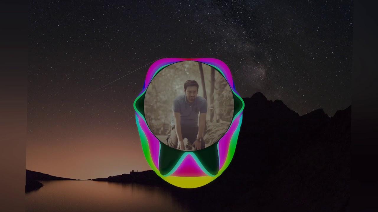 AVIJOG–—best friend bangla natok song-----2018