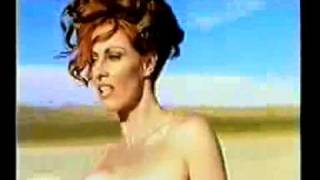 Oui 3 video promo crazy - blair booth trevor miles philipp erb We Three Oui3