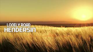 Herndersin - Lonely Road [HD] - Free Download