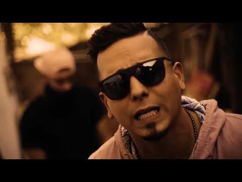 El Leo Pá Ft Jay Kalyl -  Sigan Contando (Video Oficial) Trap Cristiano 2019