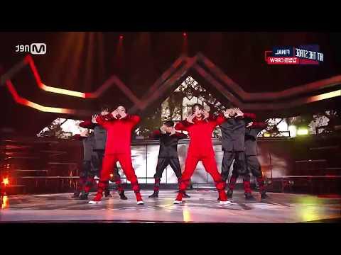✘ Choi Yoojung Dance Compilation ✘