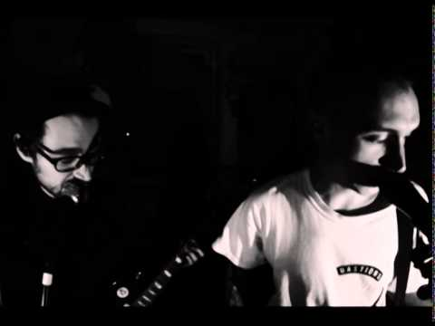 BLEIB MODERN if love is just a word (Official Video)