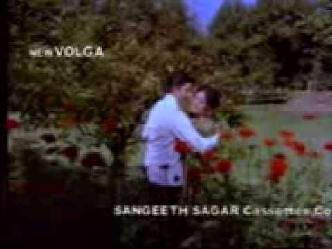 kannavari kalalu old telugu movie songs free download