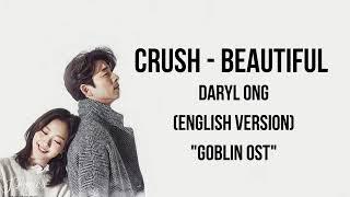 LAGU GOBLIN CRUSH-BEAUTIFUL