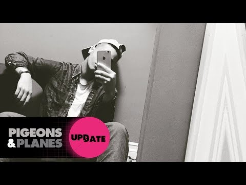 Everything We Know About Shiloh Dynasty, The Voice on XXXTENTACION's '17' | Pigeons & Planes Update