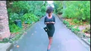 Download Video Mar eske tuaf ብራናዬ የቴዲሻ አዲስ ሙዚቃ Remix MP3 3GP MP4
