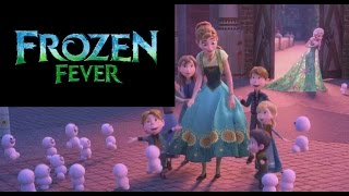 frozen film deutsch online