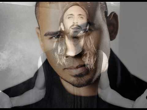 David Guetta Afrojack ft Ester Dean - Another Life  (MP3)
