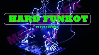 Download DJ Mixtape Funkot Melingser 27 (KENCENG JAMAN NOW)