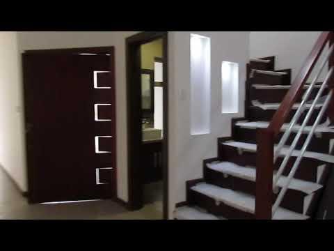 casas-cuenca-promociona-villa-no.-12-condominio-valparaiso-3-dorm.-mas-estudio