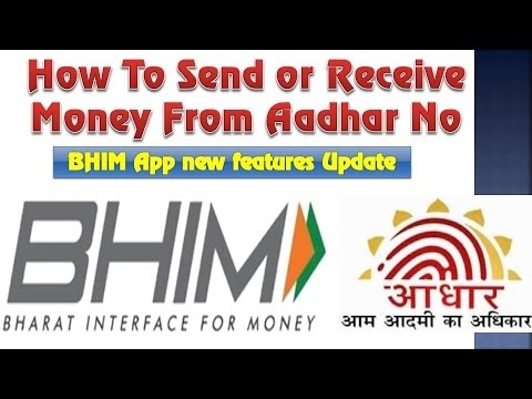 how to send money via internet