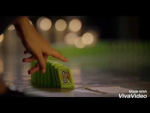 Uyire Nee Piriyathe Song What's Up Status Tamil