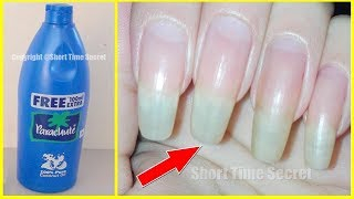 7 SUPERB NAIL POLISH HACKS By Short Time Secret | UNBELIEVABLE NAIL POLISH ART DESIGNS
