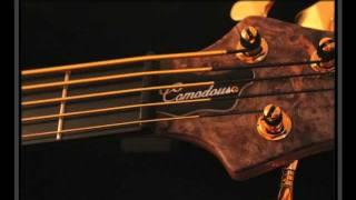 Mayones Guitars & Basses + Factory Tour