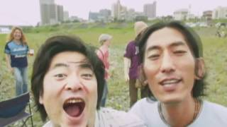 http://www.magokorobros.com/ 約3年半振り、待望のオリジナルアルバム...