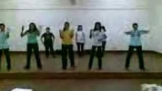 jolo sulu ssc bsn dance troupe