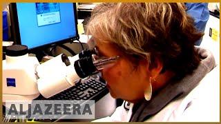 🇺🇸 CDC funding cuts put health programmes at risk | Al Jazeera English