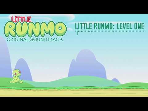 Little Runmo Level One Extended 1 Hour