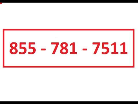 Affordable Health Insurance Companies In Hidden Valley Huntsville
