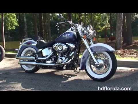 new-2015-harley-davidson-softail-deluxe-motorcycles-for-sale-in