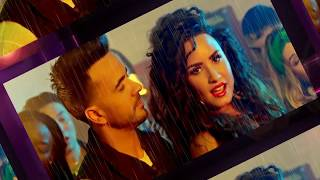 Luis Fonsi, Demi Lovato - Échame La Culpa (Letra)
