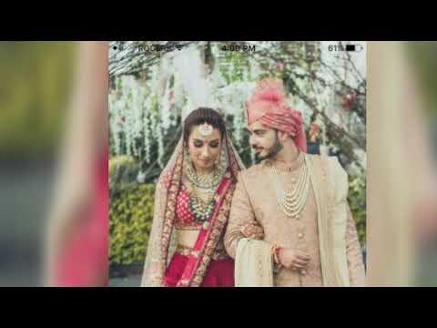 💖kaun-tujhe-yun-pyar-karega-cover-by-female- -#romantic- -#whatsapp-status-video