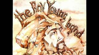 Roy Young - I
