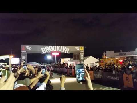 2017 red hook crit brooklyn  no.10 men