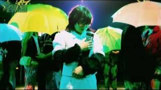 2005 Shiawase Nara Te wo Tatakou-Nobodyknows (覺得幸福就拍拍手MV-周...