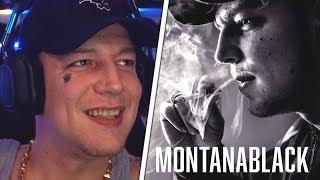 Das MontanaBlack Buch ist fertig!😍 MontanaBlack Realtalk