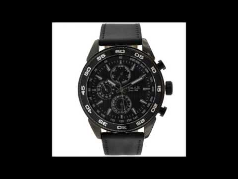Buy wrist watches, Mens watch brands, ladies watches, fashion watches & lot more