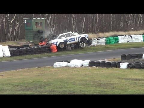 Roskirk Stages 2015 [HD] - PURE SOUND