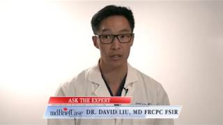 dr liu how do venoactive drugs work in chronic venous disease?