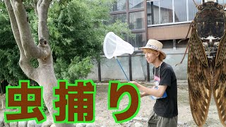 はじめしゃちょー PhotoBook 定価:1200円+税 予約開始:7月31日(金)...