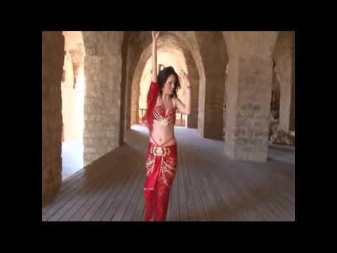 Top Punjabi Songs
