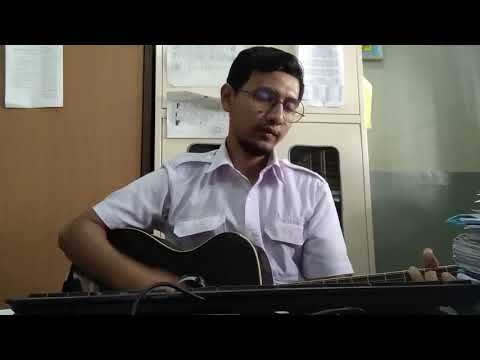 ijab-kabul---kangen-band-(cover-didi-konjon