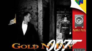 Alex Kresovich - Gold N' Fly 007: Tech N9ne - Everybody Move (Intro)(, 2010-04-30T02:31:35.000Z)