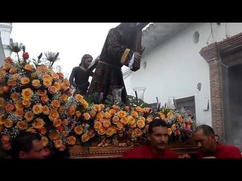 Mi Padre Jesús -Marcha Fúnebre de Alfredo Mejía Vallejo.