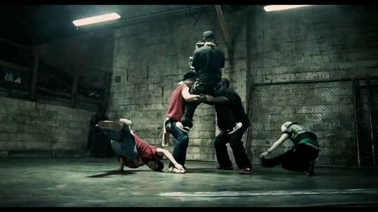Download step up 2: the streets hd torrent and step up 2: the.