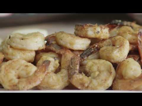 How to Grill Shrimp   Shrimp Recipes   Allrecipes.com
